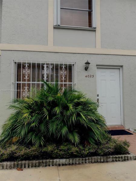Property ID A10488216