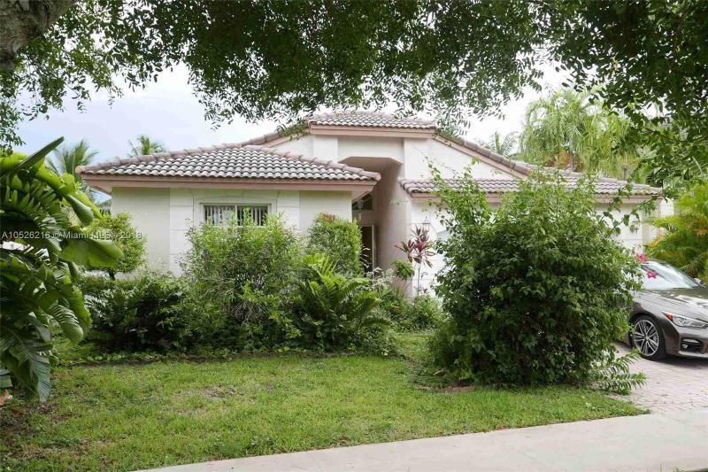 Property ID A10526216