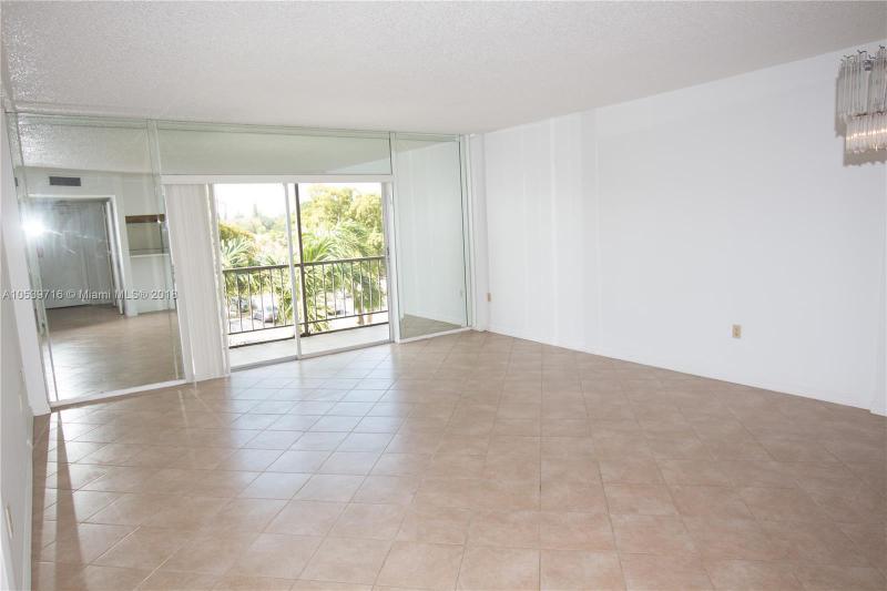 Property ID A10539716