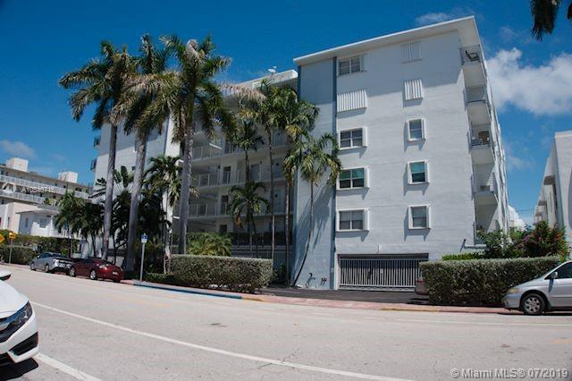6345  Collins Ave  Unit 641, Miami Beach, FL 33141-4617
