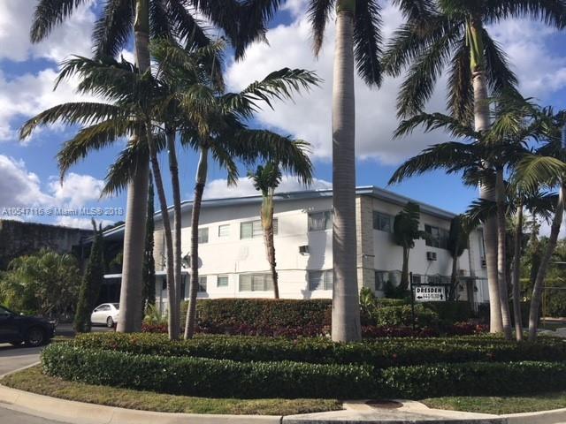 9440  W Bay Harbor Dr  Unit 4, Bay Harbor Islands, FL 33154-