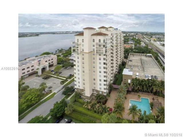 616 Clearwater Park Road, West Palm Beach FL 33401-
