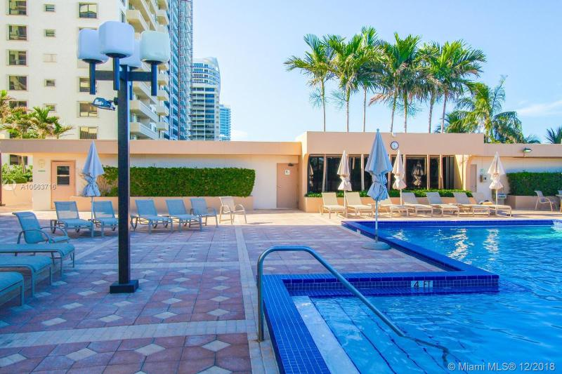 THE TIFFANY BAL HARBOUR FLORIDA