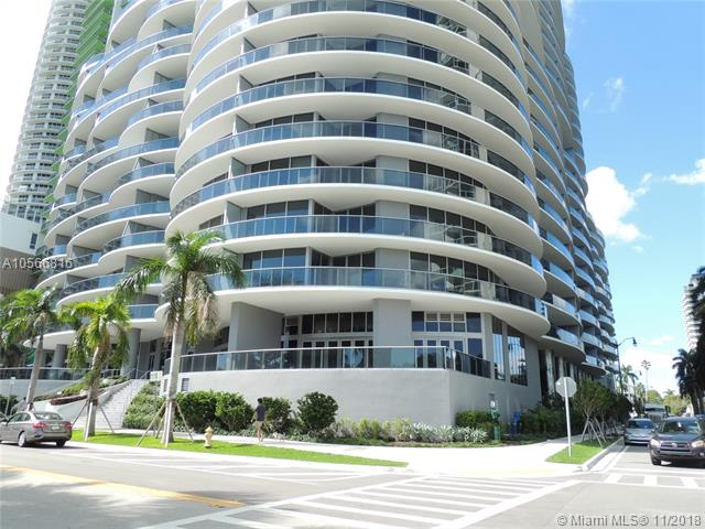 488 NE 18th Street,  Miami, FL