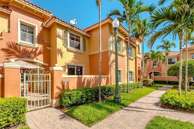 Property ID A10570116