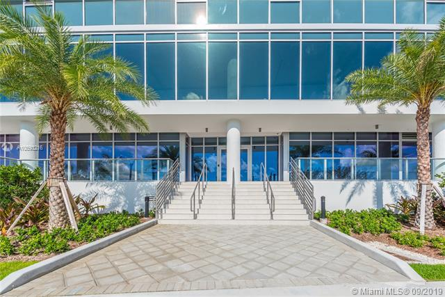 1180 N Federal Hwy 1409, Fort Lauderdale, FL, 33304