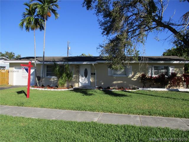 Property ID A10596416
