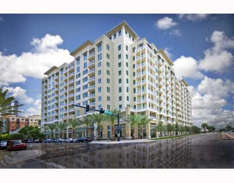 480 Hibiscus Street, West Palm Beach FL 33401-