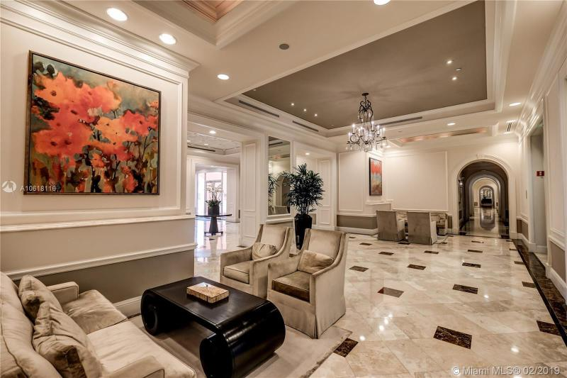 10 Edgewater Dr 7F, Coral Gables, FL, 33133