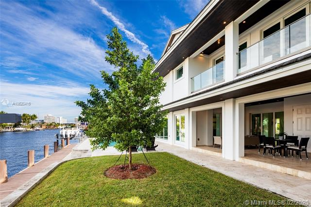 2809 NE 37th Ct, Fort Lauderdale, FL, 33308