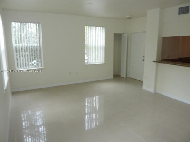 6810 W Sample Rd  Unit 6810, Coral Springs, FL 33067-4283