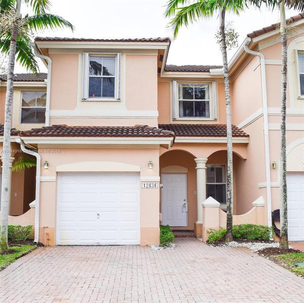 12553 SW 125th Ter , Miami, FL 33186-5594