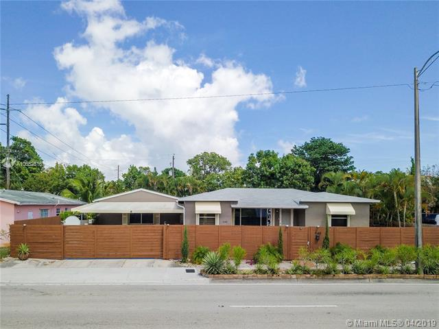 1208 10th Ave, Fort Lauderdale FL 33304-2116