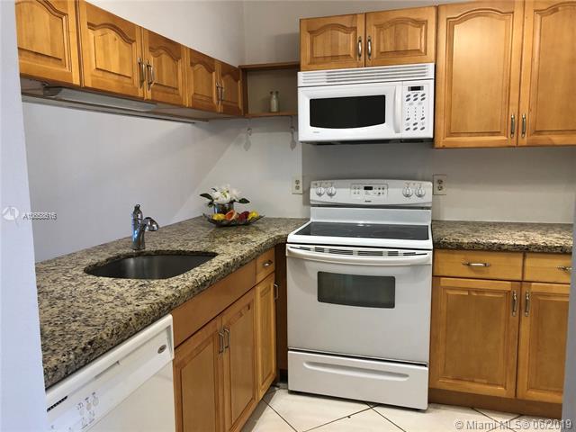 641 Lyons Rd, Coconut Creek FL 33063-6718