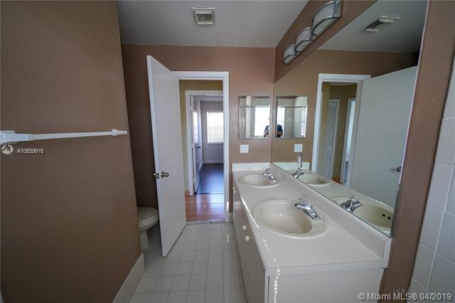 19334 SW 4th St, Pembroke Pines, FL, 33029