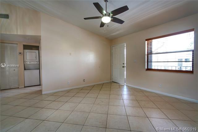 9480 Boca Cove Circle 411, Boca Raton, FL, 33428