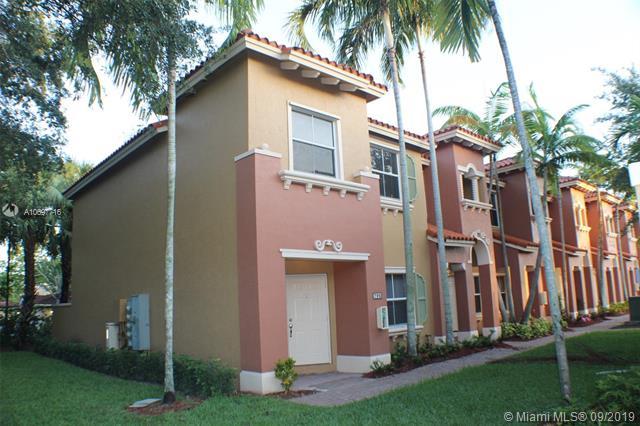 Property ID A10697716