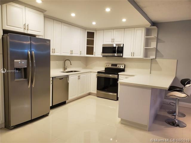 19380 Collins Ave 502, Sunny Isles Beach, FL, 33160