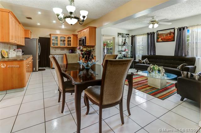 6951 SW 11 Street, Pembroke Pines, FL, 33023