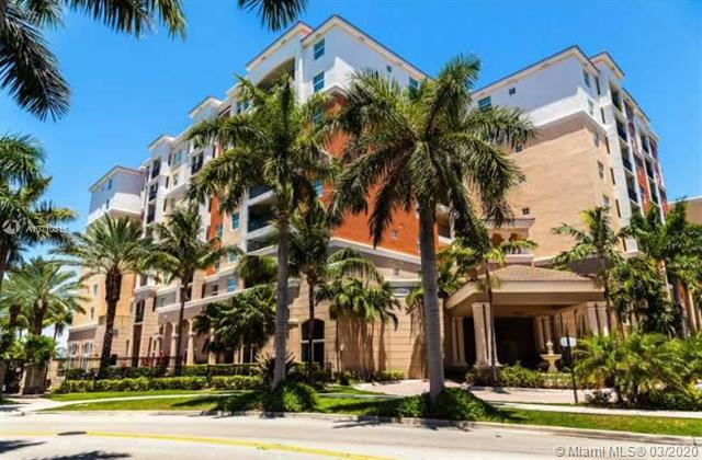 17150 N Bay Rd 2620, Sunny Isles Beach, FL, 33160