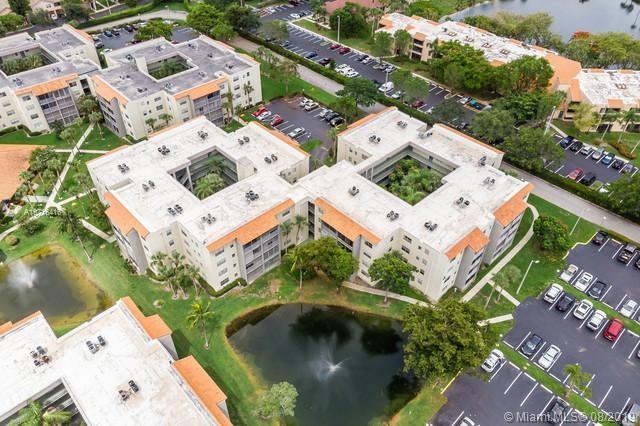 1820 N Lauderdale Ave 3316, North Lauderdale, FL, 33068