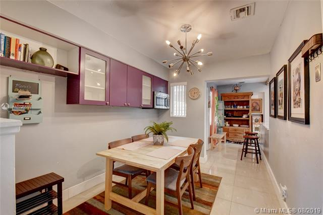 1505 NW 7th Ter, Fort Lauderdale, FL, 33311
