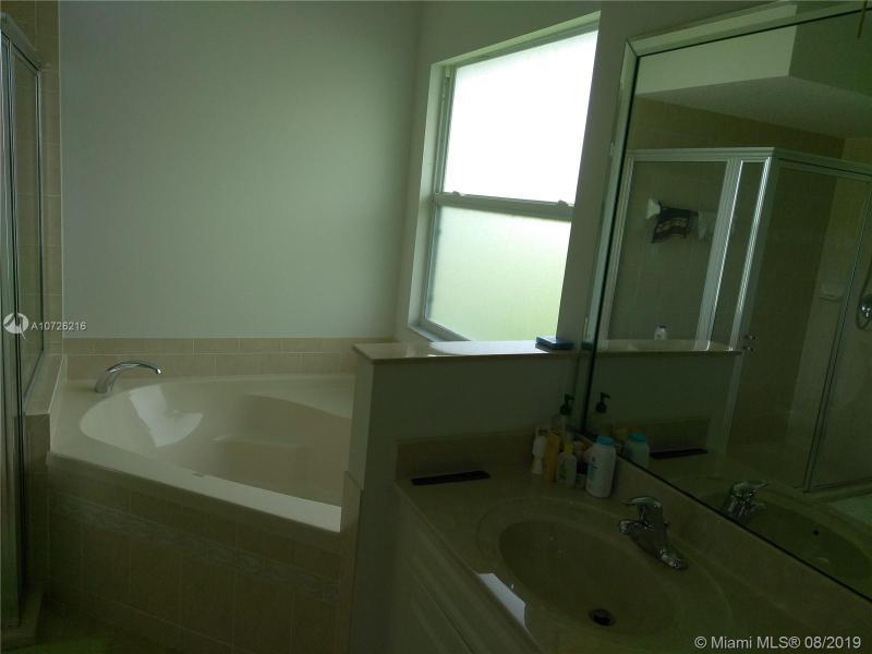 4189 SW Darien St, Port St Lucie, FL, 34953