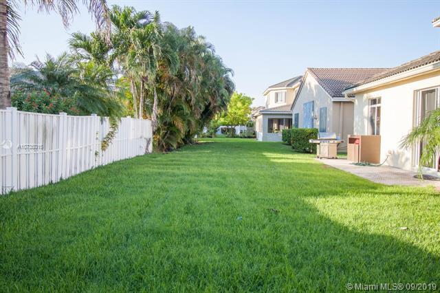 6379 SW 194th Ave, Pembroke Pines, FL, 33332