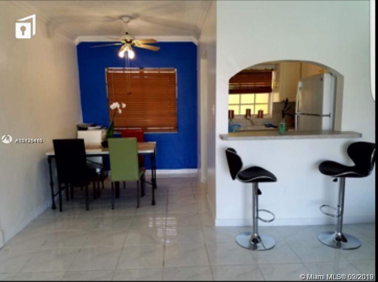 7920 East Dr 6, North Bay Village, FL, 33141