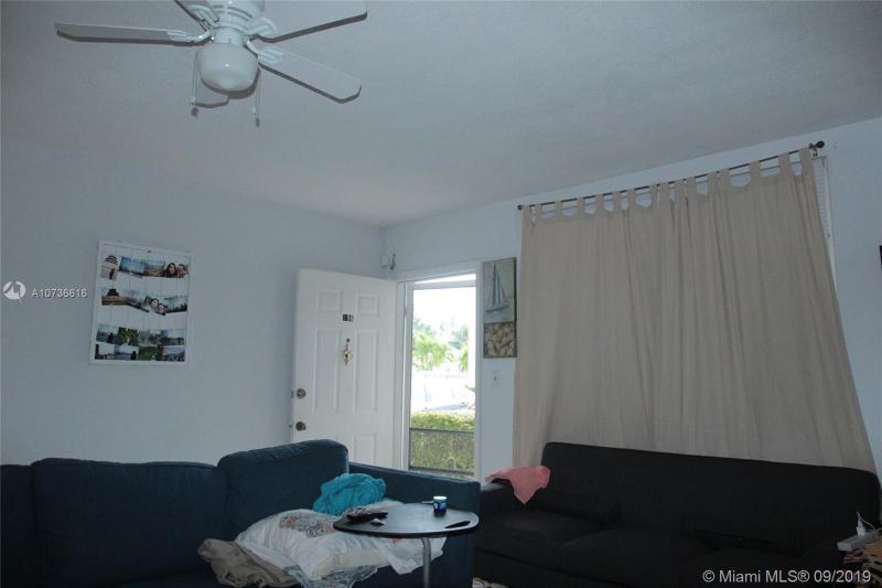1770 79th St Cswy D106, North Bay Village, FL, 33141