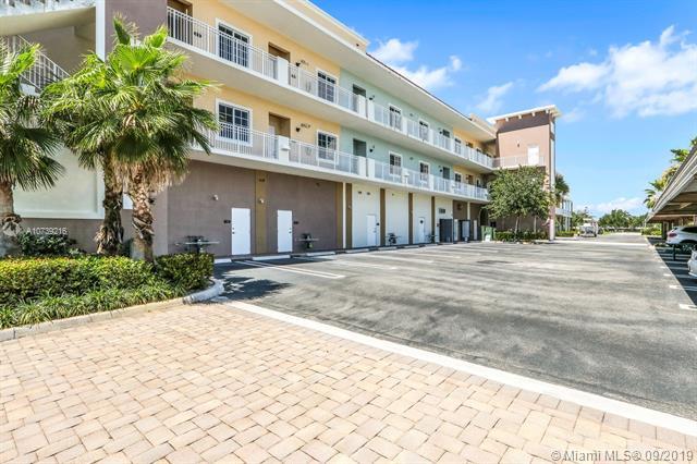 801 Park Ave 203, Lake Park, FL, 33403
