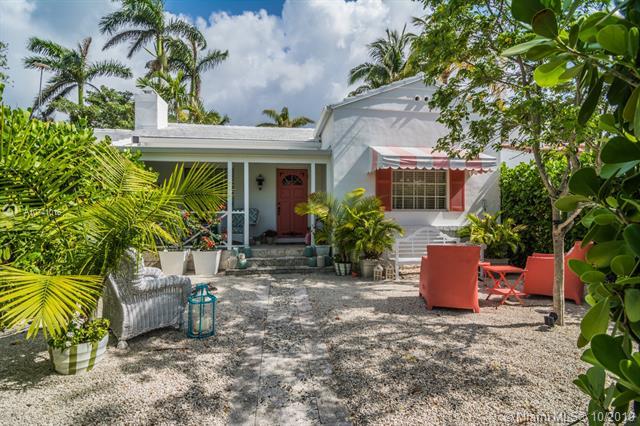 763 NE 76th St, Miami, FL, 33138