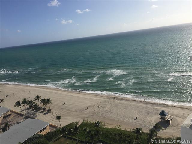 18201 Collins Ave 1402, Sunny Isles Beach, FL, 33160