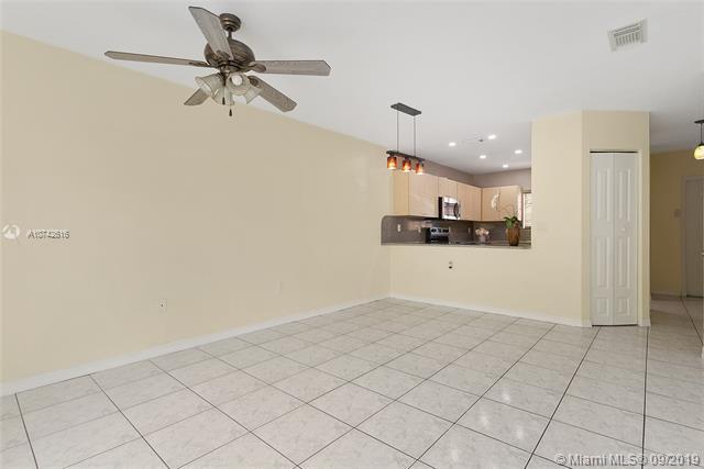 10612 NW 88th Ave 10612, Hialeah Gardens, FL, 33018