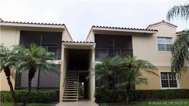 1253 SW 46th Ave 1612, Pompano Beach, FL, 33069