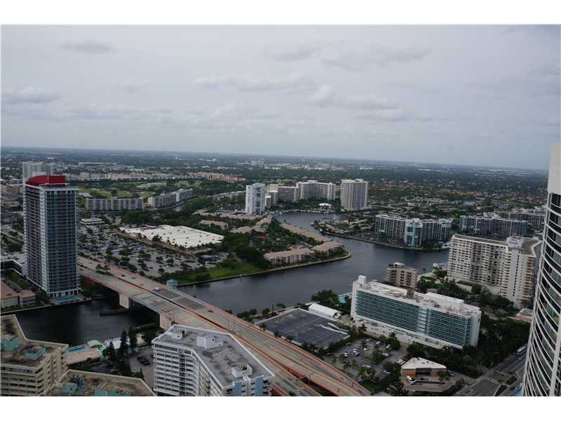 Hallandale Residential Rent A10046783
