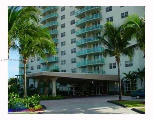 19370 Collins Ave  Unit 1525, Sunny Isles Beach, FL 33160