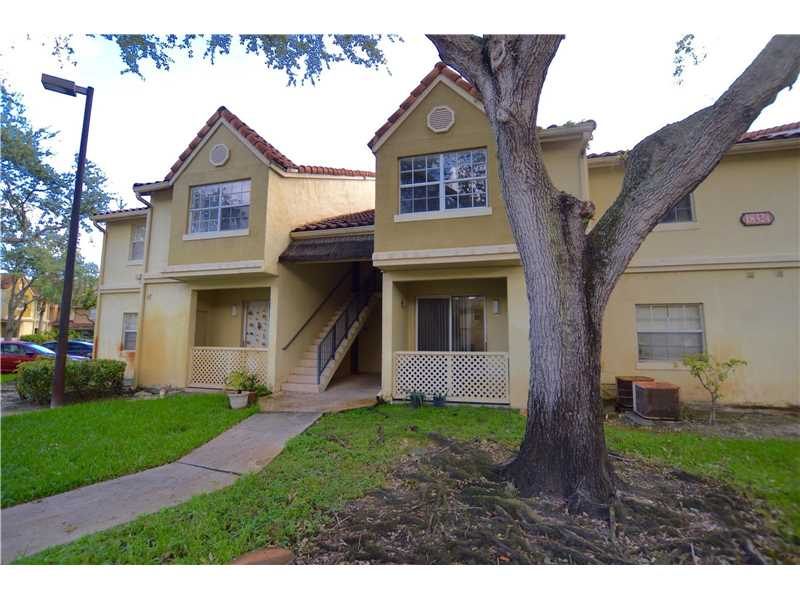 6930 186th St  Unit 1, Hialeah, FL 33015