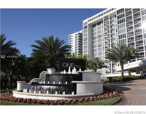 Bal Harbour Residential Rent A10164083