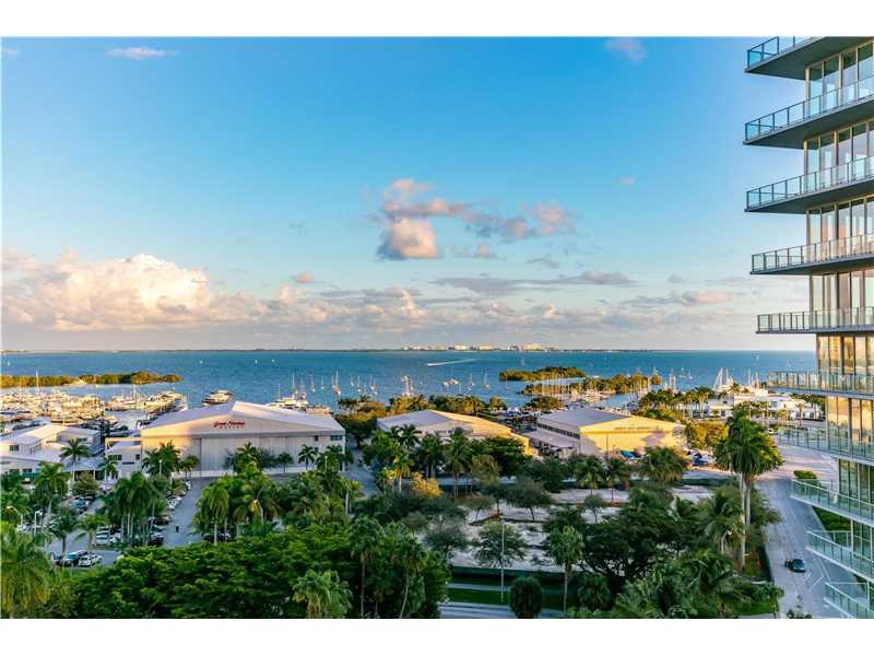 Miami Residential Rent A10185183