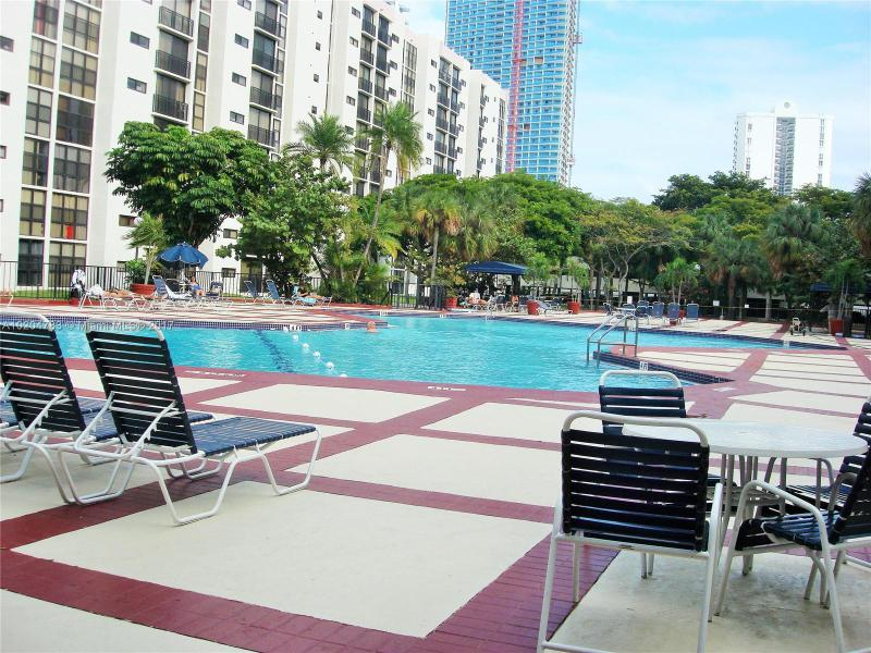 19201 Collins Ave  Unit 335, Sunny Isles Beach, FL 33160