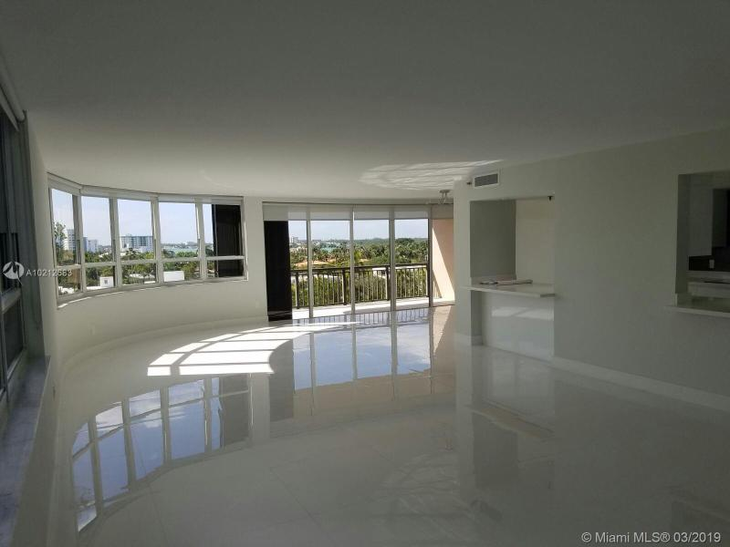 For Sale 10175   Collins Ave #508 Bal Harbour  FL 33154 - Tiffany Of Bal Harbour