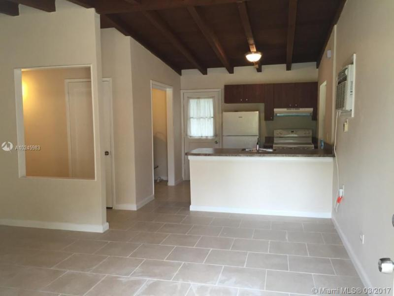 For Sale at  1030 NW 134Th St North Miami  FL 33168 - Biscayne Village Heights - 2 bedroom 1 bath A10245983_3