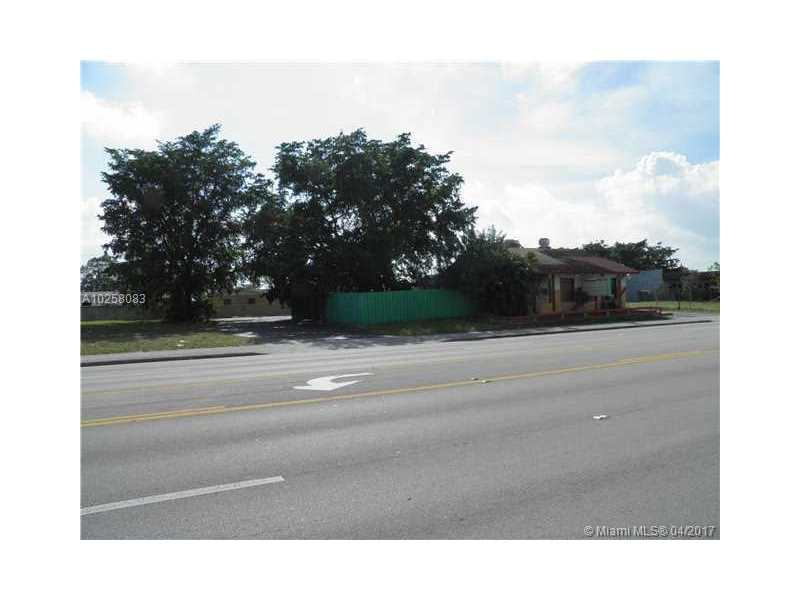 Fort Lauderdale Commercial A10258083