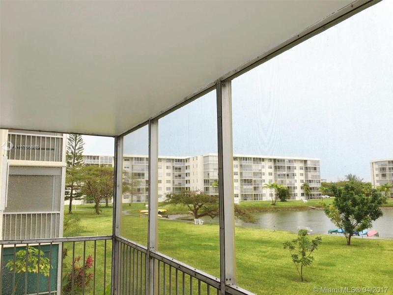 2903 Point East Dr  Unit 0, Aventura, FL 33160