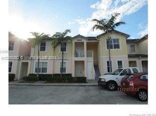 Property ID A10308283