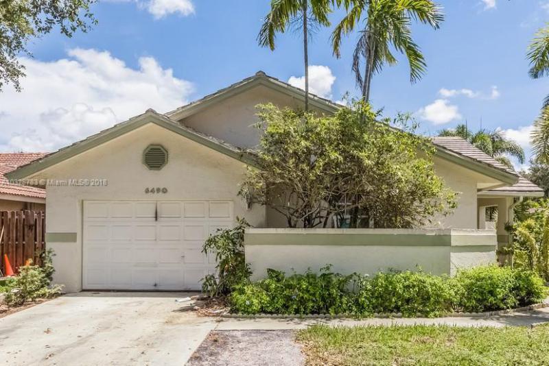 Property ID A10328783