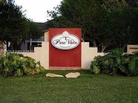 Property ID A10355783