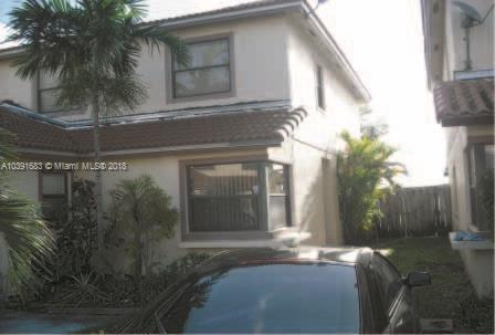 Property ID A10391683