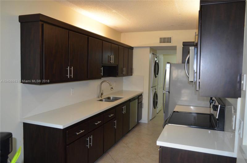 Property ID A10408883